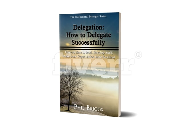 Kindle Book Cover Design Service : Do amazing book cover design createspace by