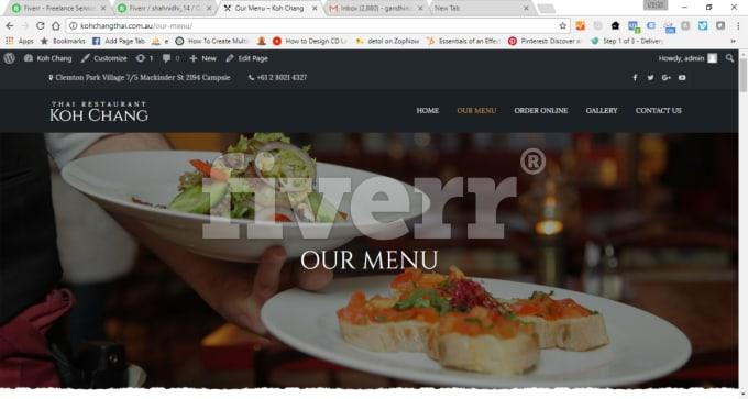 integrate facebook pixel on your online store or website