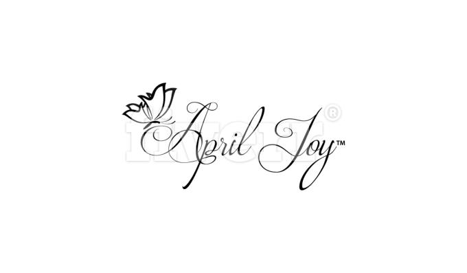 Best of fancy ayesha name signature style on best menu