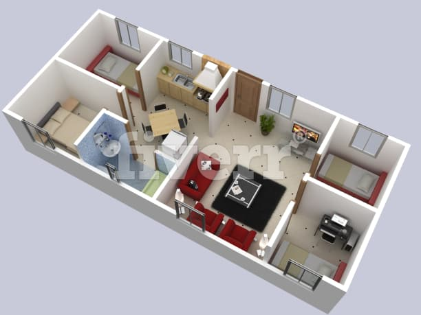 design your own house plan 3d pretty can i design my own house 8