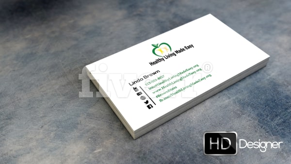 Make business cards windows 7 gallery card design and card template business cards windows xp choice image card design and card template make business cards windows 7 reheart Image collections