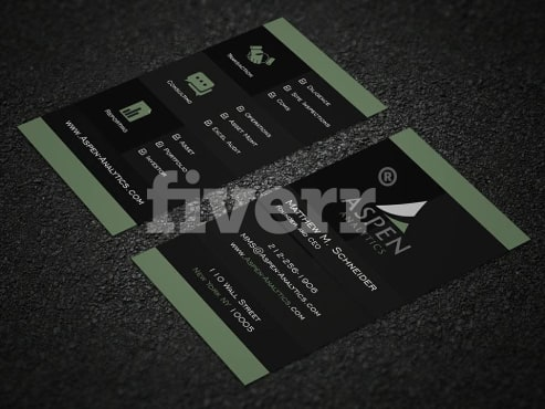 fiverr review exchange group
