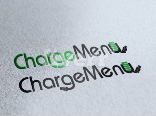 Design transparent plastic business card by fo2shawy001 chargemenu reheart Images