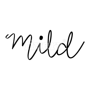 Create A Hand Lettering In One Brush By Mariafrojash