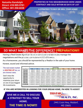 real estate flyers for sellers reviews ecza productoseb co