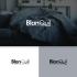 design creative elegant business logo