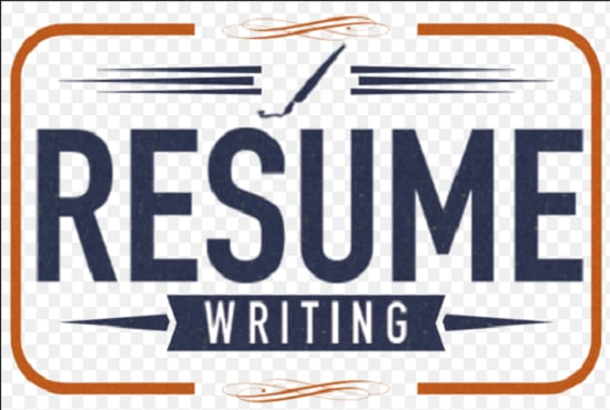 Make your resume outstanding resume writing resume writer rewrite