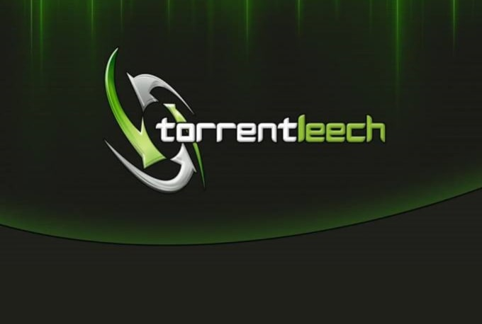 Send you torrentleech invitation by Evolutionx