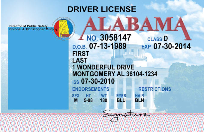 Rhode Island State Usa Photoshop Is Drivers This Psd License