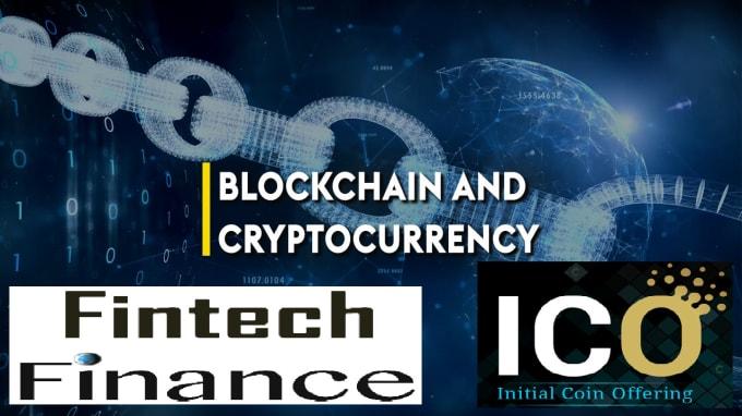 latest ico cryptocurrency