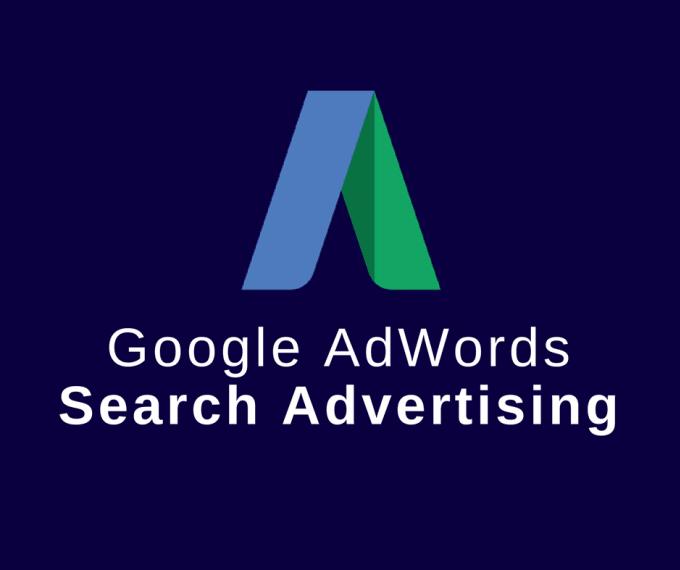 Google_AdWords, Search_Camapaign