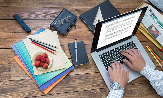 write a highly engaging blog article or website content