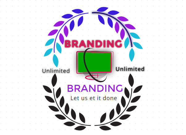 Innovate suitable 20 business names, slogan, trademark ...