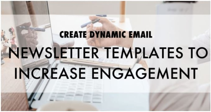 write best business email copy