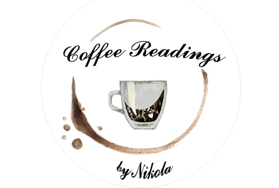do a turkish greek coffee reading fortune