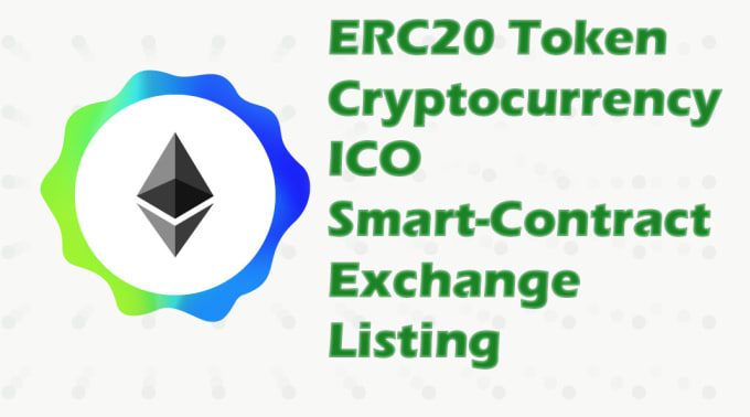 create new cryptocurrency on ethereum