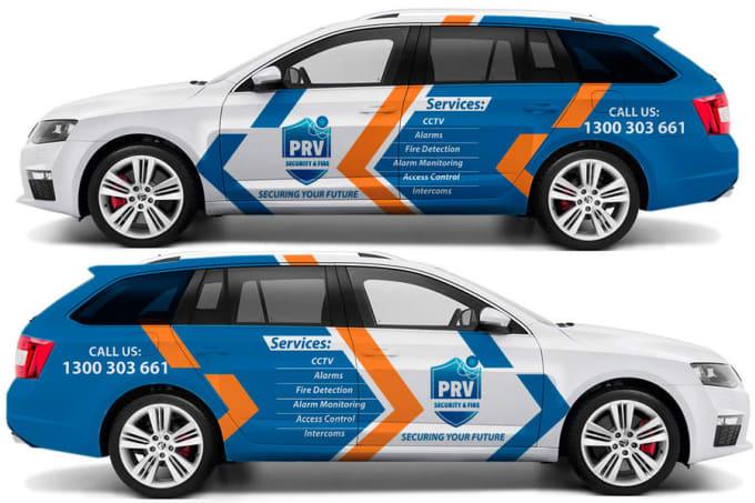 "VINYL GRAPHICS DECAL STICKER CAR BOAT AUTO TRUCK 100/"" MT-30-Y"