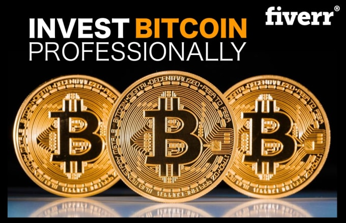where to invest in bitcoin