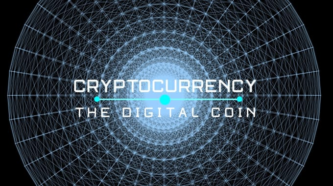 How to set up your own cryptocurrency