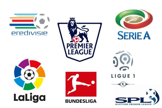 europa league sure wins betting