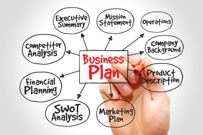 Note business plan cheap dissertation writer sites for phd