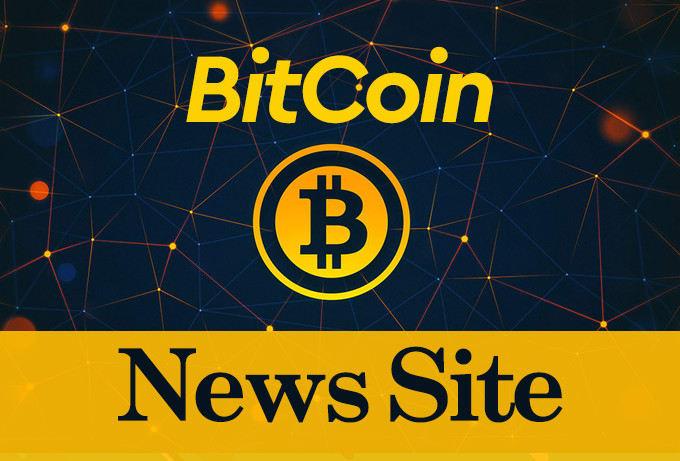 Build autopilot crypto bitcoin news site for passive ...