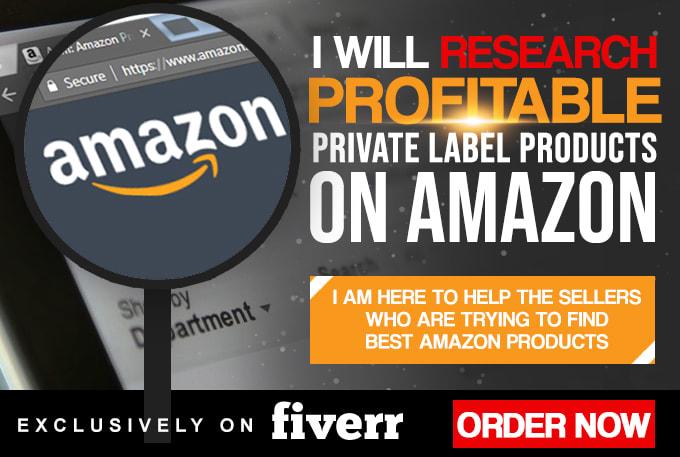 amazon product help
