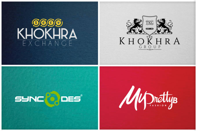 How to make the perfect logo for your website please