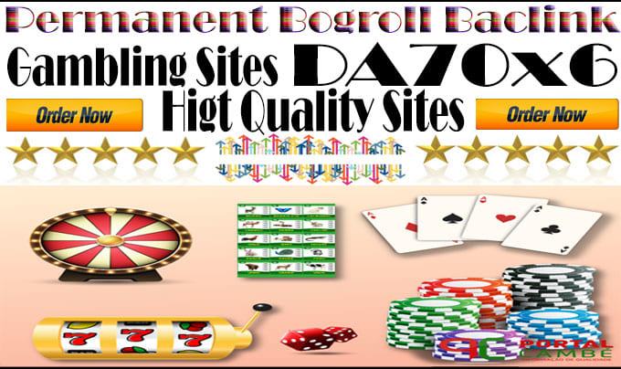 add url casino sites