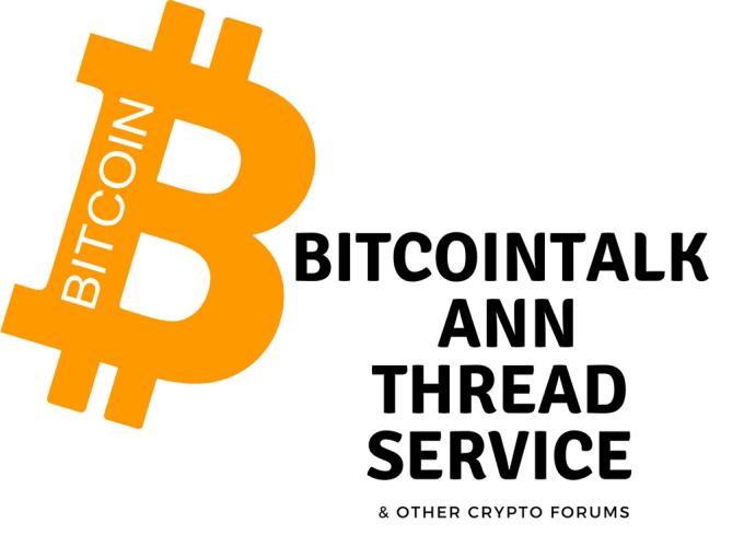 bitcoin dél-afrika rendszer