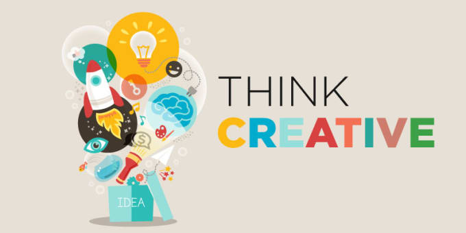 Create 10 Innovative Business Name Ideas For A Startup Product Or