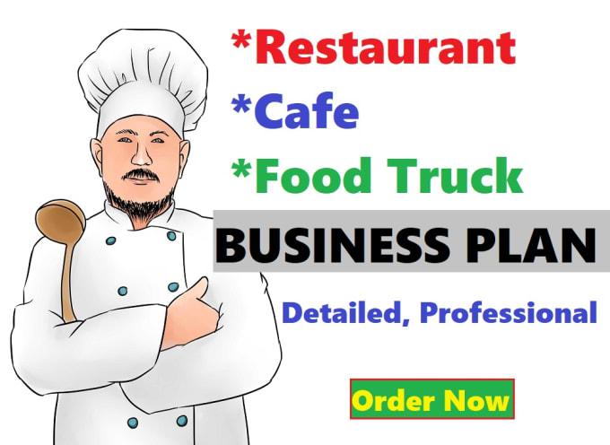 Business plan turkish cafe bbc radio 2 homework questions