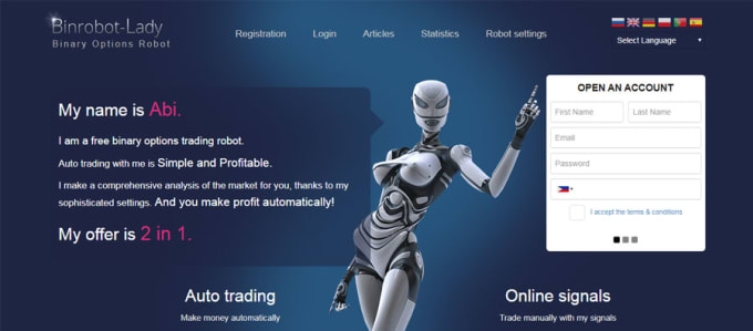 Automated cryptocurrency trading bot tf2 bet on college football games online
