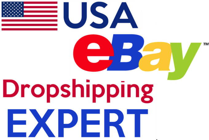 Ebay Usa Dropshipping Expert By Abubakarshad381