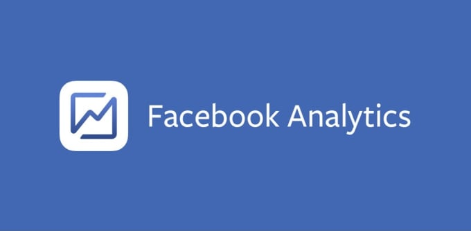 Setup facebook analytics for your android or ios app by Usama_waqas