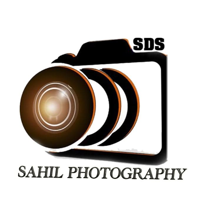 Do Something At Logo Design By Sahilshop