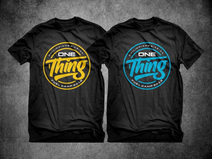 awesome tee shirts