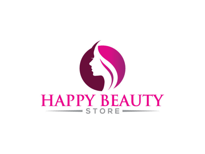 Make An Awesome Cosmetics And Beauty Logo For Your Business In 12 Hrs By Mixail Radionov