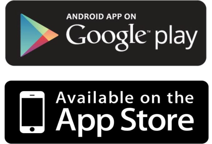 Android app store not google play