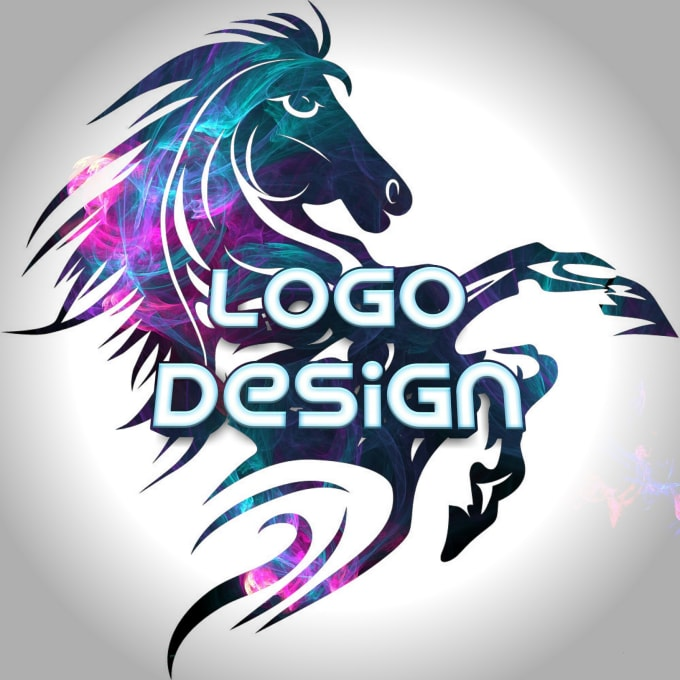 Do Best Ever Logo Design For You By Gurkawal