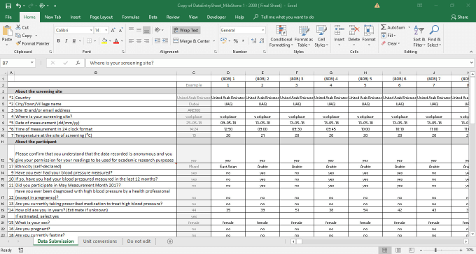 create an excel spreadsheet  excel formula  pdf to excel and word by anirbans85