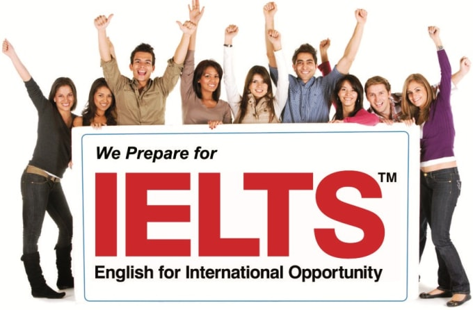 Ielts essay checking service