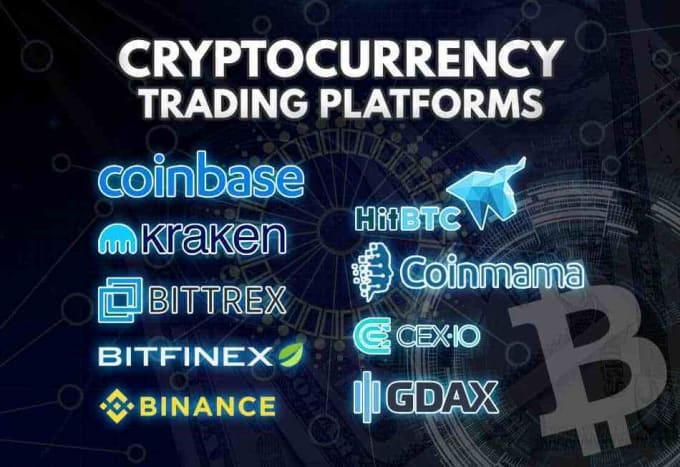 best cryptocurrency exchange whiteppaper