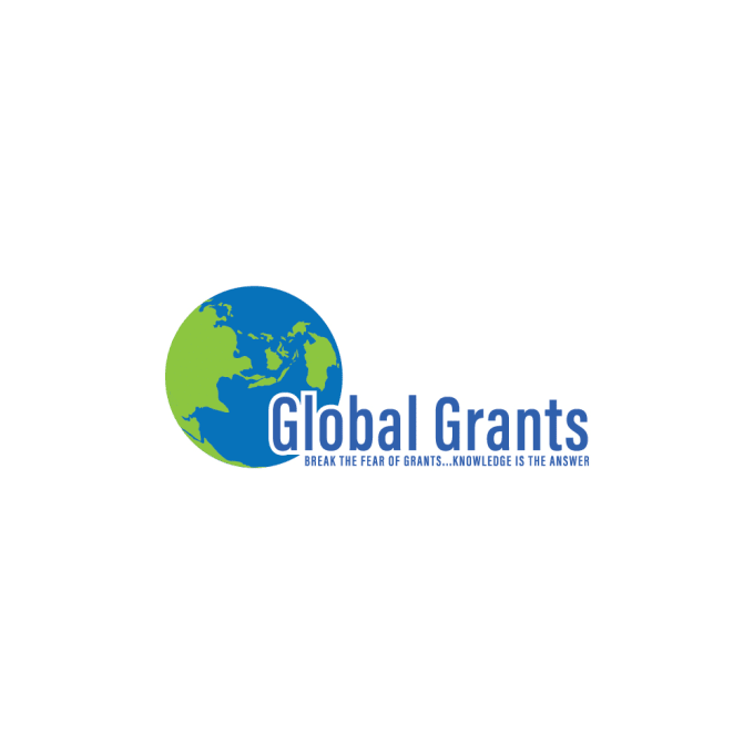Provide Grant Writing, Research And Consulting Services By