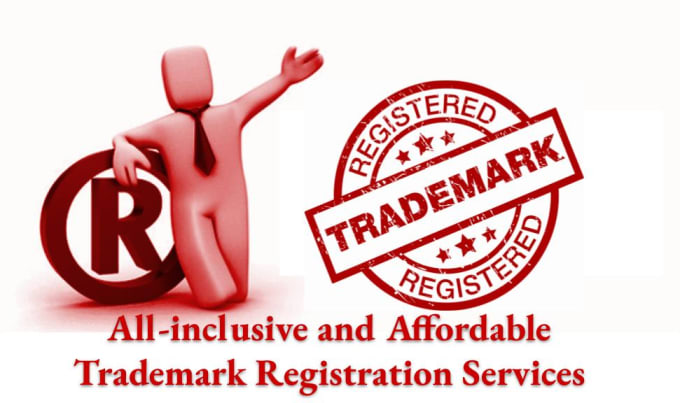 file your trademark in the uk, eu, can, australia and nz