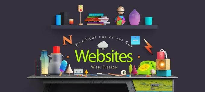 Воркута создание сайта создание сайтов в волжском