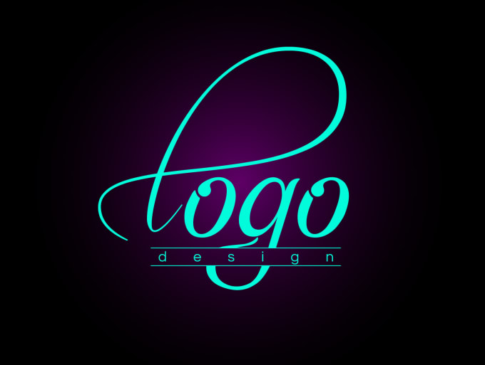 create professional logo design within 24 hours