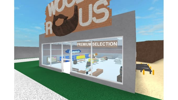 Give You 100k And Teach You How To Get Started At Lumber Tycoon 2
