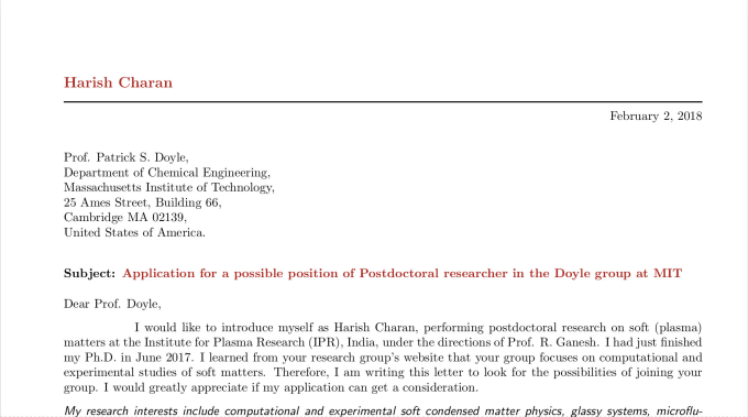 Cover Letter For Research Position from fiverr-res.cloudinary.com