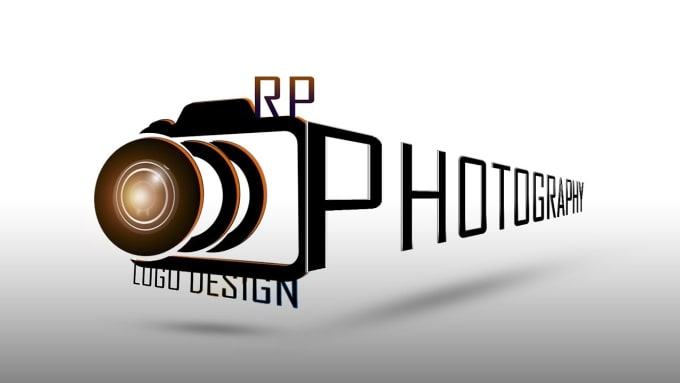 Make Outstanding And Modern Art Photography Logo Design With Fast Delivery By Jacinthepberthi